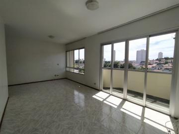 Alugar Apartamento / Padrão em Jacareí apenas R$ 1.200,00 - Foto 2