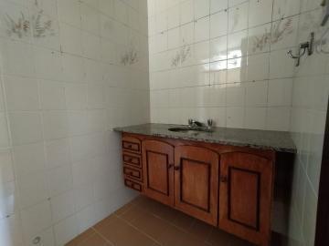 Alugar Apartamento / Padrão em Jacareí apenas R$ 1.200,00 - Foto 9