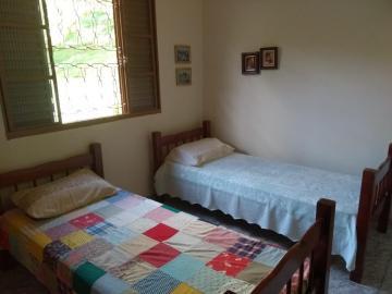 Comprar Rural / Chácara em São José dos Campos R$ 1.380.000,00 - Foto 17