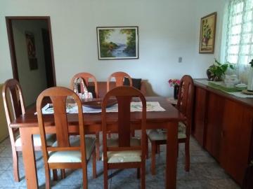 Comprar Rural / Chácara em São José dos Campos R$ 1.380.000,00 - Foto 14