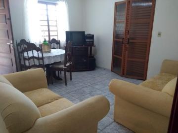 Comprar Rural / Chácara em São José dos Campos R$ 1.380.000,00 - Foto 10