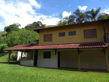 Comprar Rural / Chácara em São José dos Campos R$ 1.380.000,00 - Foto 7