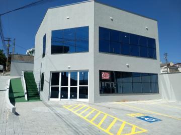 Alugar Comercial / Ponto Comercial em Jacareí R$ 2.900,00 - Foto 1