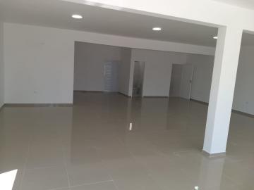 Alugar Comercial / Ponto Comercial em Jacareí R$ 2.900,00 - Foto 7