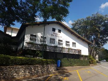 Jambeiro Tapanhao Terreno Venda R$480.000,00 Condominio R$400,00  Area do terreno 1200.00m2