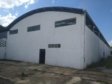 Jacarei Jardim Santa Maria Galpao Locacao R$ 19.500,00 Area construida 1000.00m2
