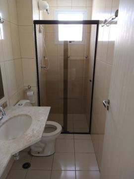 Comprar Apartamento / Padrão em Jacareí R$ 390.000,00 - Foto 11