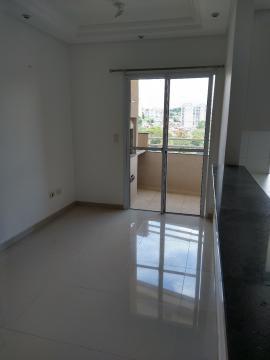 Comprar Apartamento / Padrão em Jacareí R$ 390.000,00 - Foto 8