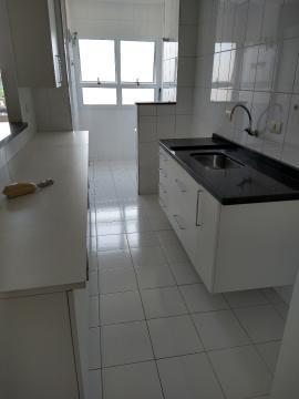 Comprar Apartamento / Padrão em Jacareí R$ 390.000,00 - Foto 1