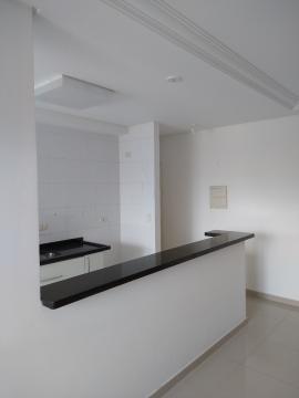 Comprar Apartamento / Padrão em Jacareí R$ 390.000,00 - Foto 7