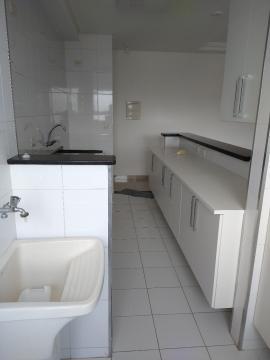 Comprar Apartamento / Padrão em Jacareí R$ 390.000,00 - Foto 3
