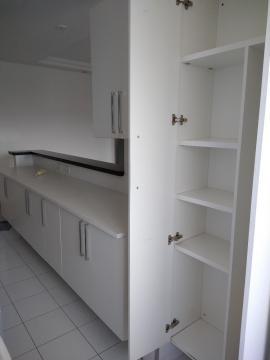 Comprar Apartamento / Padrão em Jacareí R$ 390.000,00 - Foto 2