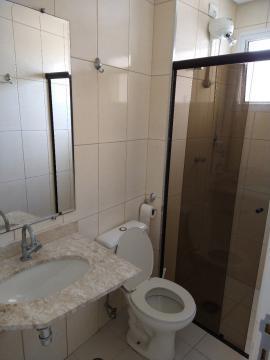 Comprar Apartamento / Padrão em Jacareí R$ 390.000,00 - Foto 17