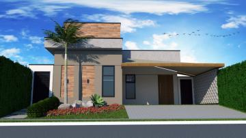 Taubate Residencial Ouroville Casa Venda R$800.000,00 Condominio R$210,00 4 Dormitorios 2 Vagas Area do terreno 300.00m2