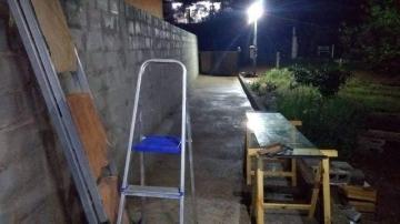 Comprar Rural / Chácara em Igaratá R$ 148.400,00 - Foto 5