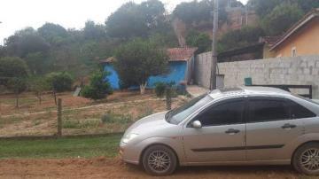Comprar Rural / Chácara em Igaratá R$ 148.400,00 - Foto 2