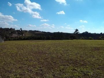 Comprar Rural / Chácara em Jacareí R$ 1.300.000,00 - Foto 6