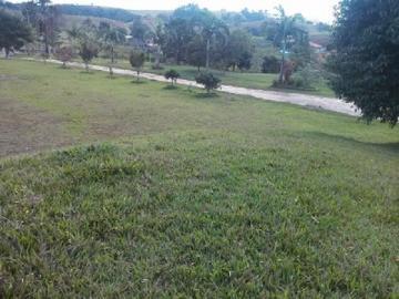 Comprar Rural / Chácara em Jacareí R$ 1.300.000,00 - Foto 4
