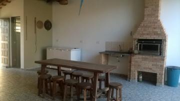 Comprar Rural / Chácara em Jacareí R$ 1.300.000,00 - Foto 15