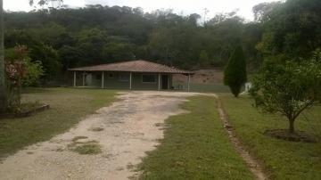 Comprar Rural / Chácara em Jacareí R$ 1.300.000,00 - Foto 7