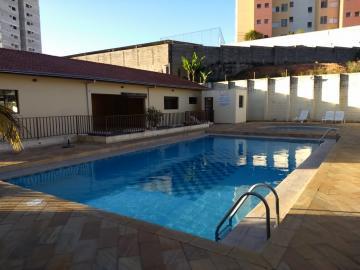 Alugar Apartamento / Padrão em Jacareí R$ 900,00 - Foto 17
