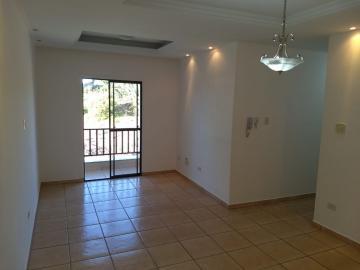 Alugar Apartamento / Padrão em Jacareí R$ 900,00 - Foto 4