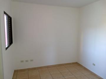 Alugar Apartamento / Padrão em Jacareí R$ 900,00 - Foto 12