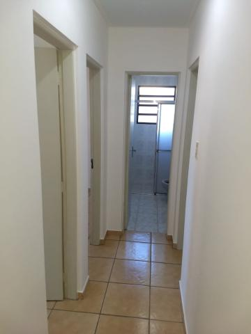 Alugar Apartamento / Padrão em Jacareí R$ 900,00 - Foto 6