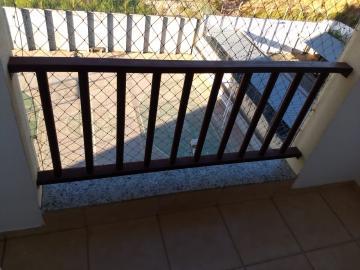 Alugar Apartamento / Padrão em Jacareí R$ 900,00 - Foto 5