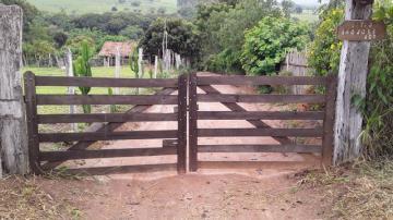 Comprar Rural / Chácara em São José dos Campos R$ 850.000,00 - Foto 1