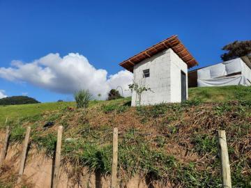 Comprar Rural / Chácara em Jambeiro R$ 120.000,00 - Foto 6