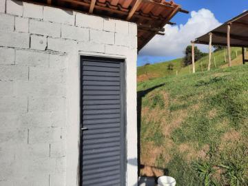 Comprar Rural / Chácara em Jambeiro R$ 120.000,00 - Foto 7