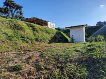 Comprar Rural / Chácara em Jambeiro R$ 120.000,00 - Foto 8