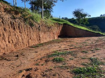 Comprar Rural / Chácara em Jambeiro R$ 120.000,00 - Foto 10