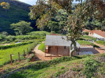 Comprar Rural / Chácara em Jambeiro R$ 120.000,00 - Foto 2
