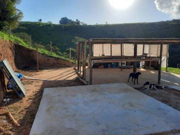 Comprar Rural / Chácara em Jambeiro R$ 120.000,00 - Foto 4