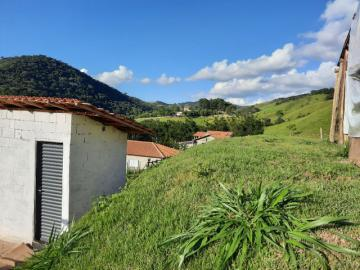Comprar Rural / Chácara em Jambeiro R$ 120.000,00 - Foto 5