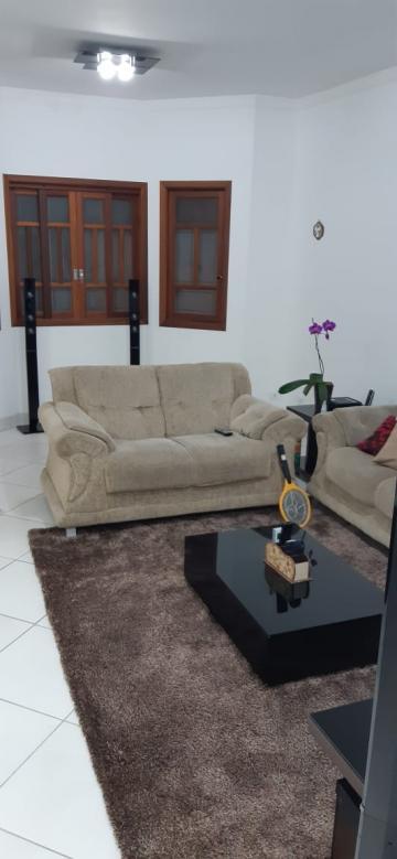 Comprar Casa / Padrão em Jacareí R$ 556.500,00 - Foto 4