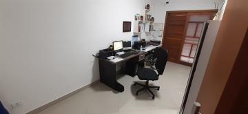 Comprar Casa / Padrão em Jacareí R$ 556.500,00 - Foto 22
