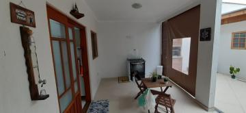 Comprar Casa / Padrão em Jacareí R$ 556.500,00 - Foto 25