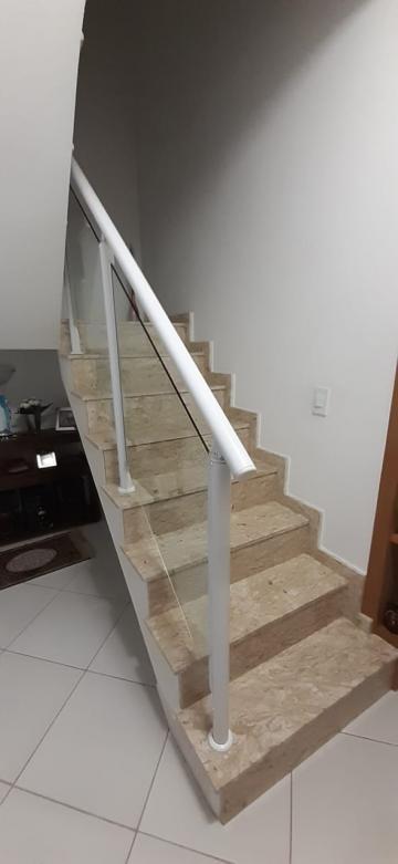 Comprar Casa / Padrão em Jacareí R$ 556.500,00 - Foto 12