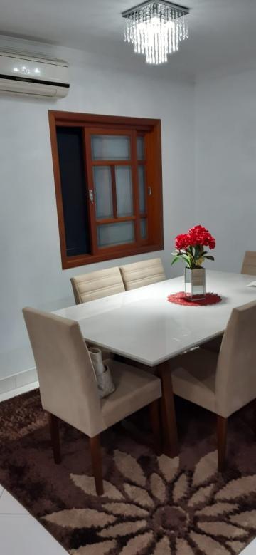Comprar Casa / Padrão em Jacareí R$ 556.500,00 - Foto 6