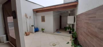 Comprar Casa / Padrão em Jacareí R$ 556.500,00 - Foto 24