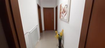 Comprar Casa / Padrão em Jacareí R$ 556.500,00 - Foto 16