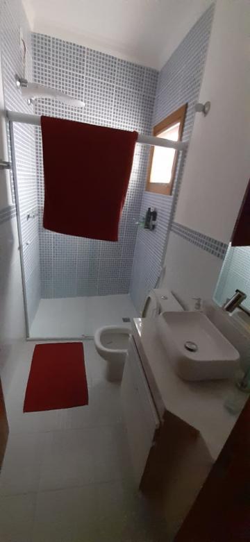 Comprar Casa / Padrão em Jacareí R$ 556.500,00 - Foto 23