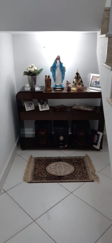 Comprar Casa / Padrão em Jacareí R$ 556.500,00 - Foto 11