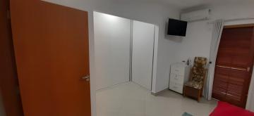 Comprar Casa / Padrão em Jacareí R$ 556.500,00 - Foto 19