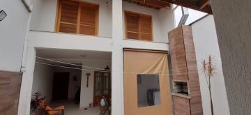 Comprar Casa / Padrão em Jacareí R$ 556.500,00 - Foto 28
