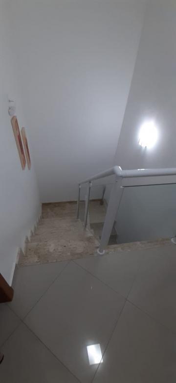 Comprar Casa / Padrão em Jacareí R$ 556.500,00 - Foto 13