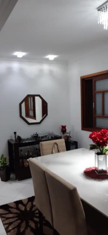 Comprar Casa / Padrão em Jacareí R$ 556.500,00 - Foto 7
